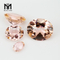 China wholesale Imitation morganite Gemstones #45 nanosital