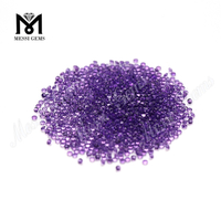 wholesale amethyst price per carat to the gram loose gemstone