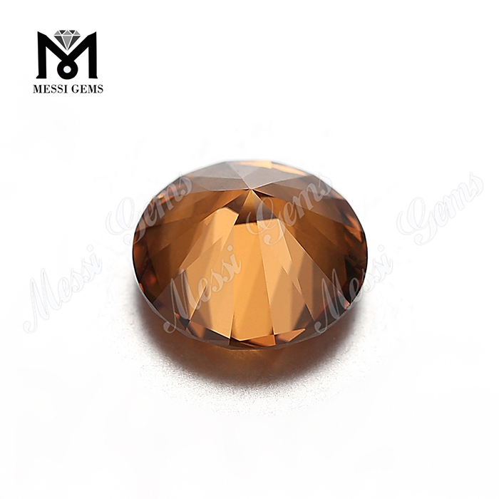 Clear Color NZ1536 Color Change Nanosital Stone