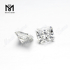 Wholesale moissanite diamond White Moissanites, 6x9mm Octagon Shape Loose Moissanites