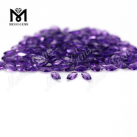 Wholesale jewelry gemstone amethyst natural stones gems