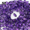 Wholesale gemstone price marquise shape natural amethyst