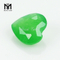 Factory Direct Sell Cheap Price Green Jade Stone Price