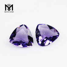 Fashionable Cheap Glass Stones Decorative Glass Gems for Clothes