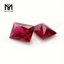 Synthetic Stone Manufacturer Bangkok Gem Synthetic Ruby