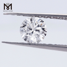 $1450 wholesale D color IGI diamond VS2 loose lab grown diamond with certificate