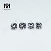 Wholesale Synthetic Diamond Round White Cubic Zirconia Stone