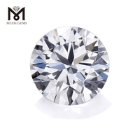 $1450 synthetic round e color cvd 1ct loose diamond VS2 Cvd Diamond 1 ct IGI